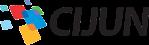 Logo Cijun