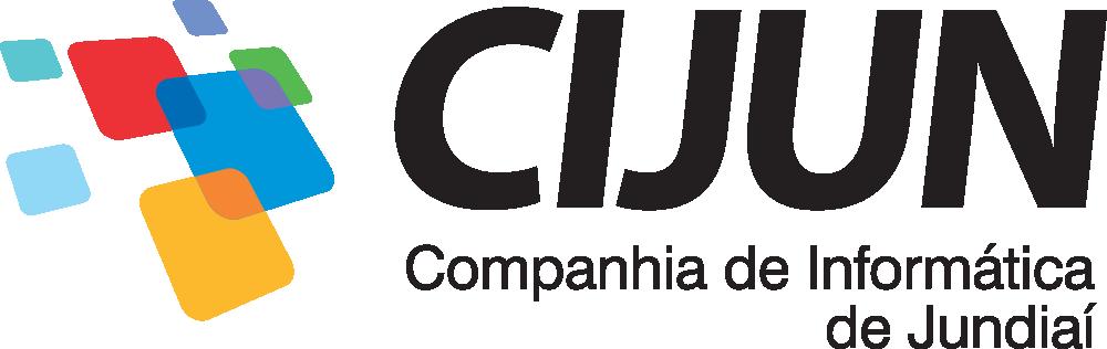 CIJUN Logo